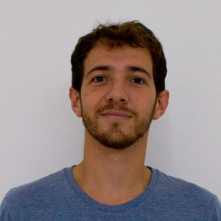 Alejandro M. Profile